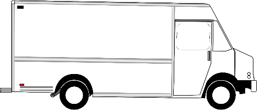 BoxTruck01-2400px.png