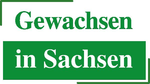 Gewachsen in Sachsen sachsenfisch.de