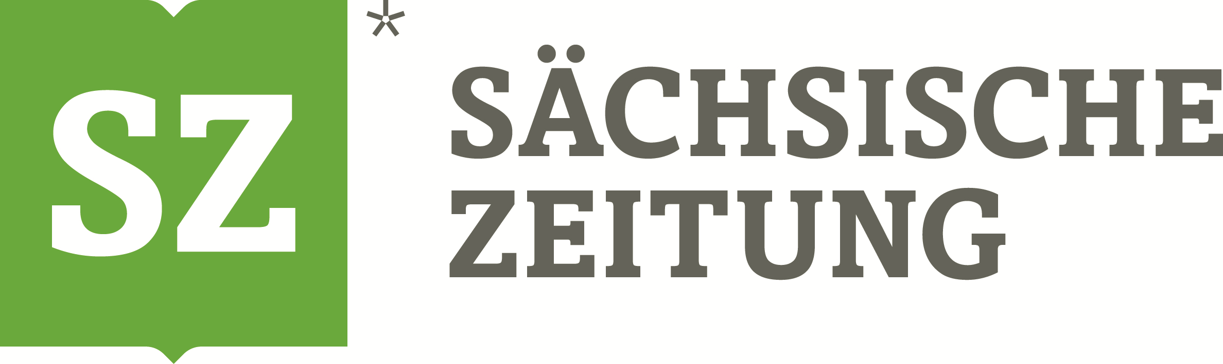MDR Sachsenradio Logo sachsenfisch.de