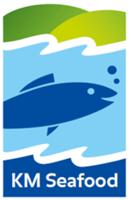 Logo_KM_Seafood.png