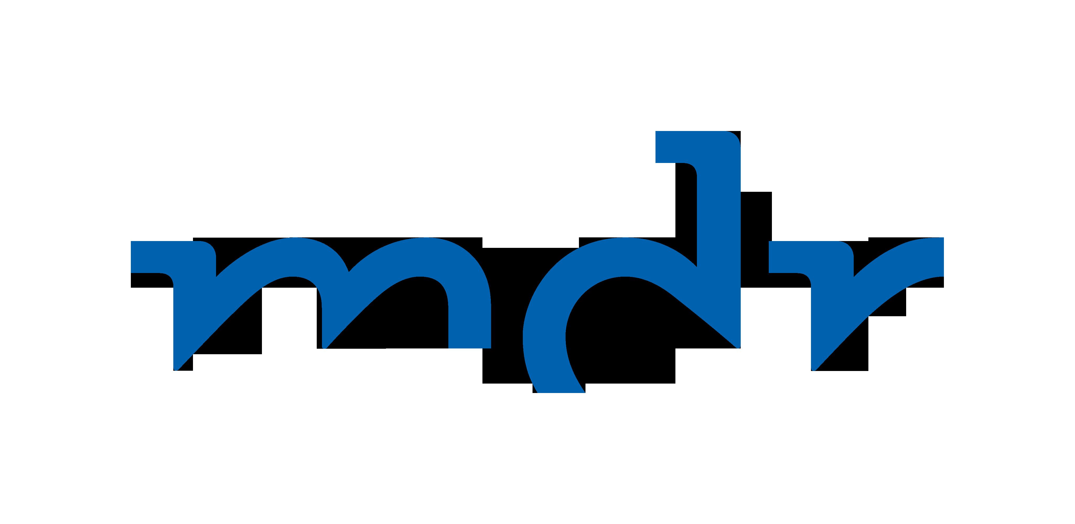MDR Logo sachsenfisch.de