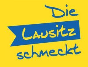 Lausitz Schmeckt sachsenfisch.de